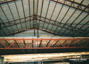 steel buildings for sale strong-and-flexible-DIY-building-kits