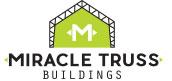 metal storage buildings