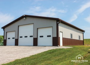 steel building prices