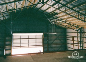 metal buildings for sale