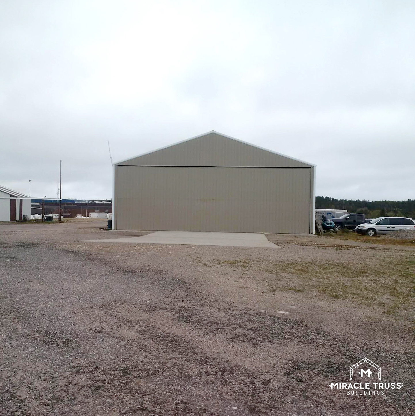 Steel Building Kits And Metal Buildings By Steel Building: Aircraft Pre-Fabricated Hangar Building Kits