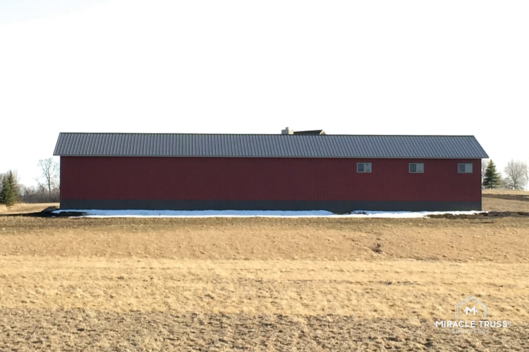 Pre fabricated metal agricultural buildings miracle truss agricultural 2 metal buildings solutioingenieria Choice Image