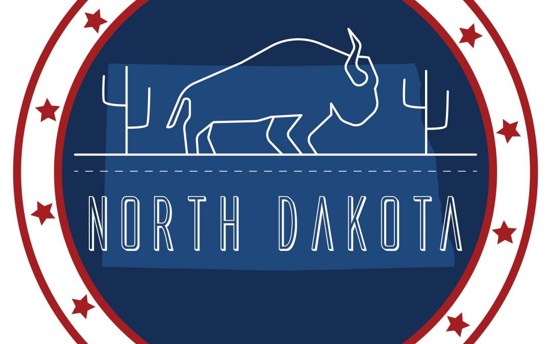 North Dakota: Why Your Stomach Gets So Happy At The Mention Of Its Name