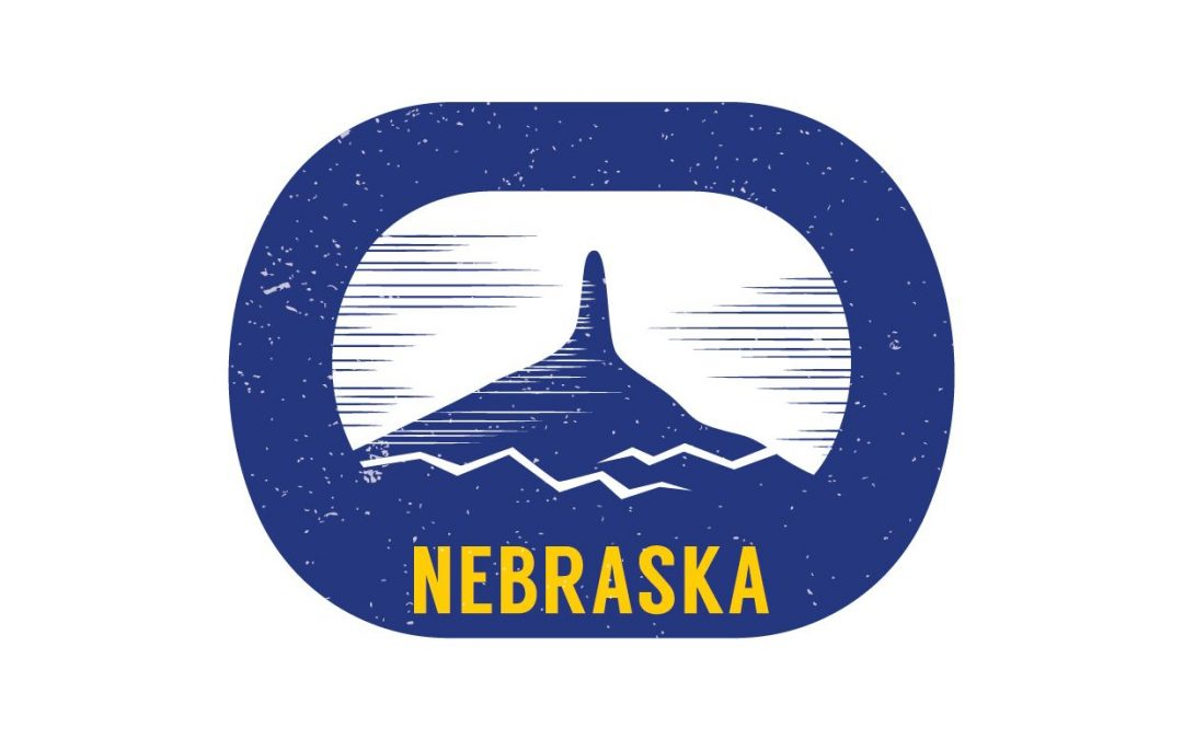 Nebraska: We've Got Proof That It's The Koolest State In The Country!
