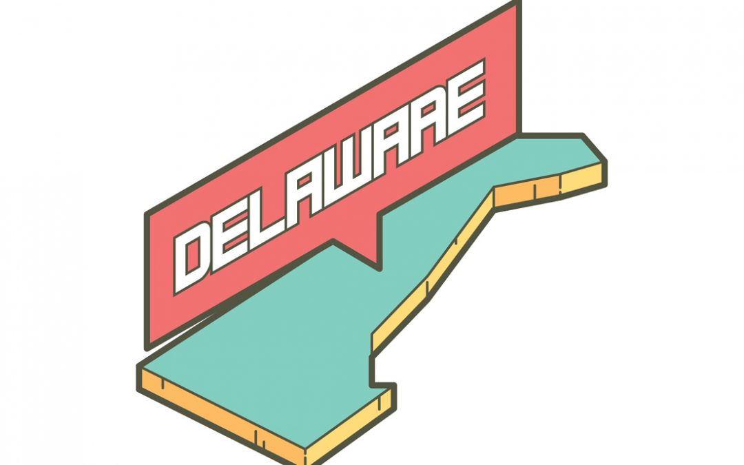 Ask Delaware: Big Things Come from Small Packages