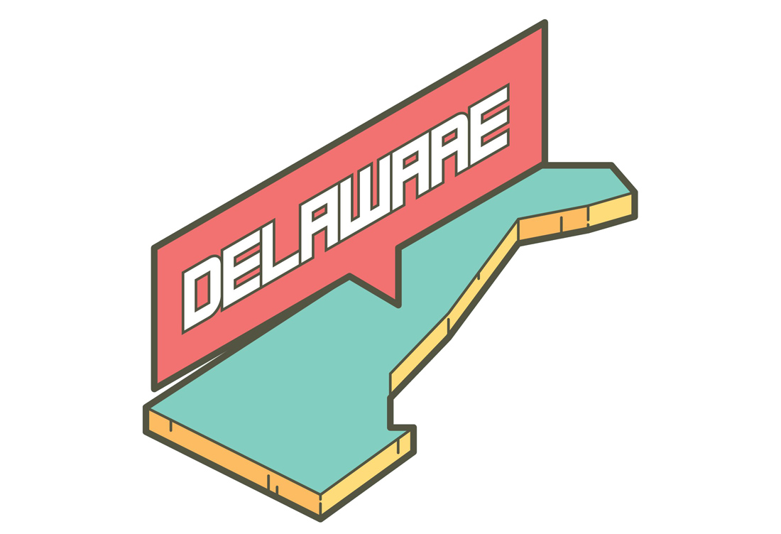 Ask Delaware Big Things Come From Small Packages
