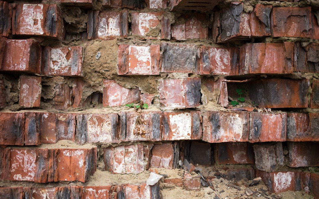 Brick or Steel: Which is Better?