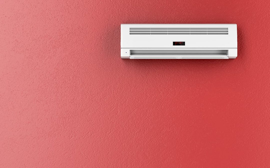 Way Cool: How Ductless Mini Split Systems Work And Why They Might Be Perfect for You (Part 1)